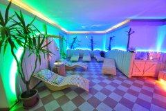 zona_relax_rifugio_sores_2000_pxl
