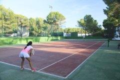 Villaggio per bambini Baleari