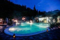 hotel termali per famiglie bagno di romagna