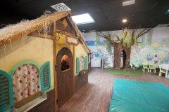 hotel termali con attività per bambini bagno di romagna