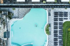 hotel per famiglie bagno di romagna