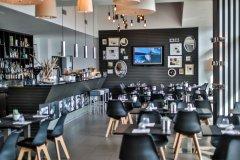 Cafe Royal - Royal Antibes
