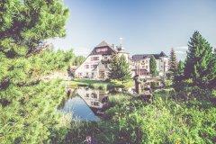 Schlosshotel_Seewirt_103_c_LUPI_SPUMA