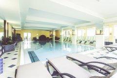 Schlosshotel_Seewirt_119_c_LUPI_SPUMA