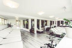 Schlosshotel_Seewirt_122_c_LUPI_SPUMA - Kopie