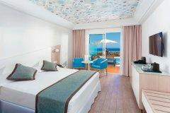 habitacion-clubhotel-riu-gran-canaria_tcm72-159494