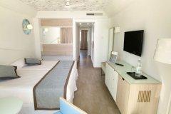 habitacion-room-01_tcm72-118285