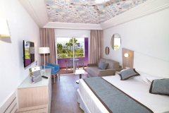 habitacion-room_tcm72-118284