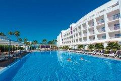 piscina-clubhotel-riu-gran-canaria_tcm72-159493