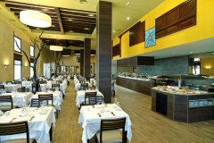 restaurante-restaurant_tcm72-118153