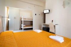 solaris-hotel-paestum-16