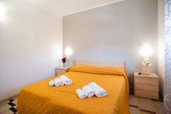 solaris-hotel-paestum-30