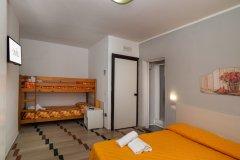 solaris-hotel-paestum-42
