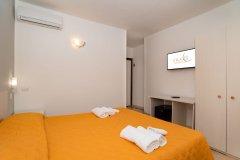 solaris-hotel-paestum-44