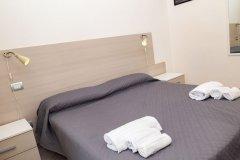 solaris-hotel-paestum-9600