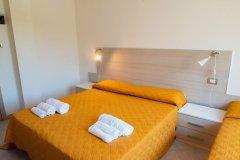 solaris-hotel-paestum-9676