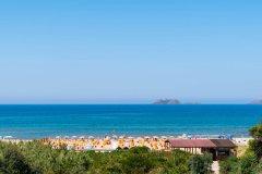 spiaggia-hotel-solaris2_