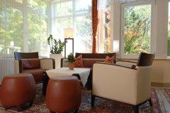 hotel per famiglie laghi austria