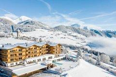 family hotel alpenhof