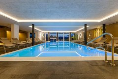 family hotels alto adige
