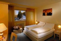 camere_suite_matrimoniale_zoom