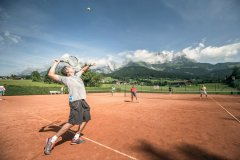 5cacb8c609caf_generaliopen2016_day5_bearb-heller