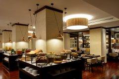 Starhotels-Excelsior_BO_Breakfast-10