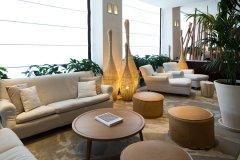 Starhotels-Excelsior_BO_Hall-5