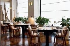Starhotels-Excelsior_Bo_Bar-2