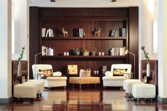 Starhotels-Excelsior_Bo_Library_1