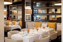 Starhotels-Excelsior_Bo_Ristorante-4