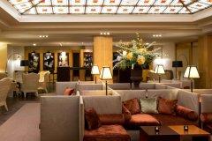 Starhotels-Metropole_Rm_Bar_-Lucernario-2
