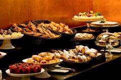 Starhotels-Metropole_Rm_Breakfast-6