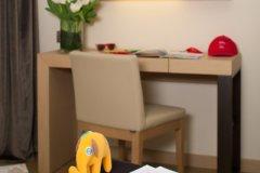 Starhotels-Metropole_Rm_Family-Room-1