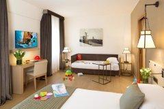 Starhotels-Metropole_Rm_Family-Room-4