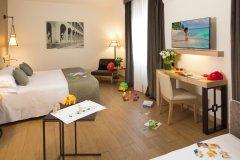 Starhotels-Metropole_Rm_Family-Room-6