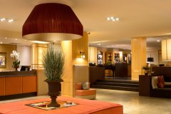 Starhotels-Metropole_Rm_Lobby-2