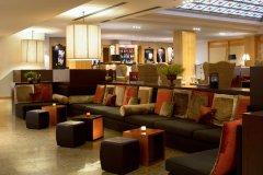 Starhotels-Metropole_Rm_Lobby_Lucernario-1