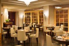 Starhotels-Metropole_Rm_Rist-Apicio-5