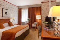 Starhotels-Metropole_Rm_Superior-5