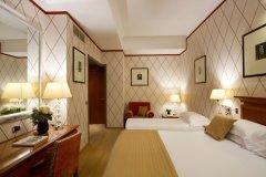 Starhotels-Metropole_Rm_Triple-2
