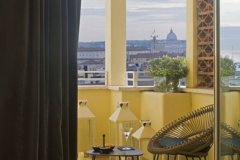 starhotels_metropole_executive-room-2