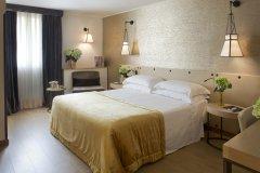 starhotels_metropole_executive-room-5