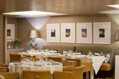 Starhotels-Michelangelo_FI_Assaggi-by-Eataly-restaurant-2
