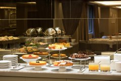 Starhotels-Michelangelo_FI_Breakfast-5