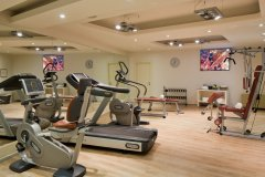 Starhotels-Michelangelo_FI_Fitness-room