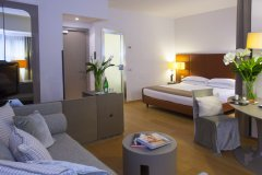 starhotels_michelangelo_fi_junior_suite-7