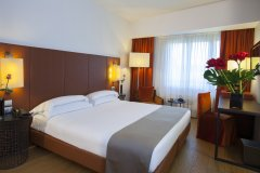 starhotels_michelangelo_fi_superior-7