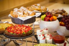 Starhotels-President_GE_Buffet-Breakfast-3