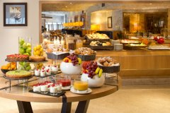Starhotels-President_GE_Buffet-Breakfast-4